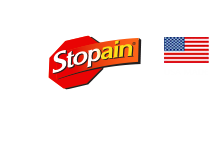 Stopain Clinical